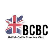 (c) Cattlebreeders.org.uk